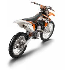 100 2011 ktm 250 sxf manual if you u0027re lost jetting 250