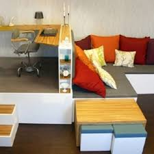 Cool Living Room Furniture Living Room Furniture For Small Spaces With Design Rooms