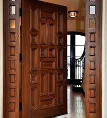 Door Design Wooden Door Design Interior Wood Panel Door Wooden Door Designs