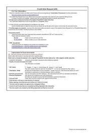 dispatch note template lukex co