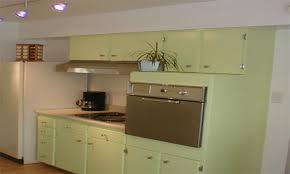 kitchen cabinets veneer 100 repainting old kitchen cabinets best 25 painted kitchen