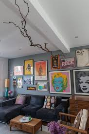 funky home decor ideas funky home decor ideas best decorating astounding 20 on 17 sweet see