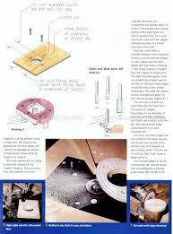 Wood Bathroom Accessories by 2267 Wooden Bathroom Accessories Woodworking Plans Wood Bathroom