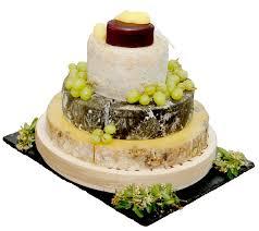 wedding cake of cheese arch house deli cheese wedding cakes bristol