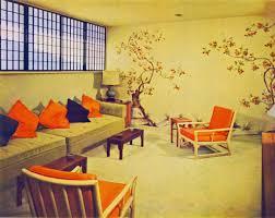 living retro furniture living room 94 retro living room retro