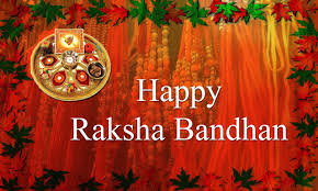 thanksgiving wishes messages happy raksha bandhan wishes to brother and sister sms message