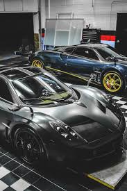 pagani hypercar 93 best pagani images on pinterest car pagani car and automobile