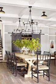 best farm tables country farmhouse kitchen tables