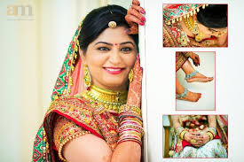 Photo Albums For Wedding Pictures 10 Types Of Photos Every Indian Bride Must Have In Her Wedding