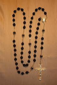 petal rosary inspirations handmade petal rosaries