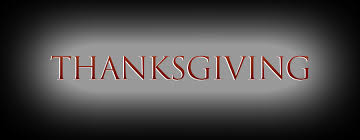 thanksgiving guide beliefnet