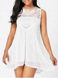 white summer dresses summer dresses for women cheap white and summer