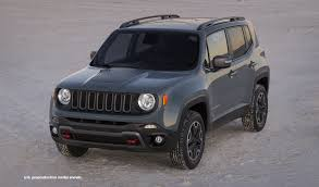 2015 jeep renegade diesel 2015 jeep renegade 1 4 turbo mini jeep