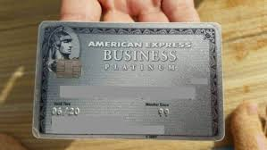 American Express Business Card Benefits Travel Protection Benefits Of Amex Cards Milevalue