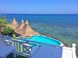 guest house dd hut koh tao ko tao thailand booking com