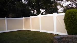 montco fence u0026 superior structures llc video u0026 image gallery