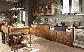 cuisine chaleureuse je veux une cuisine chaleureuse ambiance déco cocooning