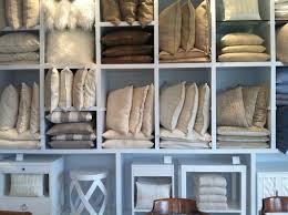 Pillow Store New Kdhamptons Design Diary Homenature U0027s New Fabulous Finds