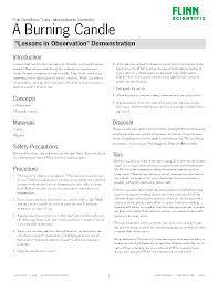 100 macromolecules review worksheet mr burns mr diablo