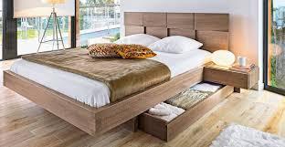 gautier chambre bébé chambres a coucher en bois 7 davaus meuble gautier chambre bebe