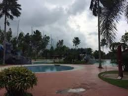 for sale residential lot in silang cavite ctreb pareb