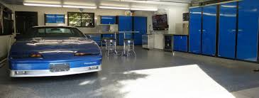 saskatoon custom garage interiors inc