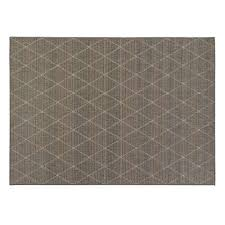 5x7 Outdoor Area Rugs 5 X 7 Outdoor Rugs Rugs The Home Depot