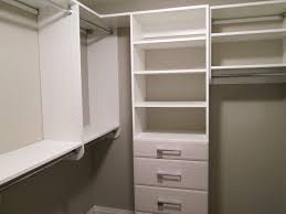 closet organizers built in cabinets kitchener waterloo guelph