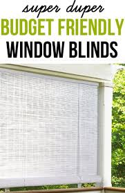 Roll Up Outdoor Blinds 18 Best Outdoor Blinds Images On Pinterest Outdoor Blinds