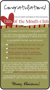 gift of the month ideas design and the pursuit of craftiness date of the month