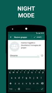 keyboard pro apk chrooma gif keyboard pro v7 4 cracked apk is here on hax