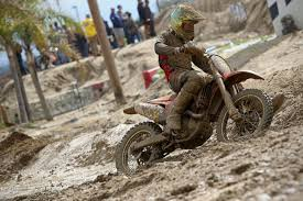motocross racing in california tuesday tip trevor stewart transworld motocross