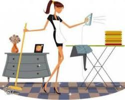 recherche d emploi femme de chambre a la recherche d emploi comme femme de ménage ou nounou petites