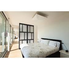 diviser une chambre en deux diviser une pièce en deux alamode furniture com