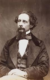 charles dickens biography bullet points dickens fast facts