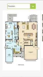 new home house plans 22 best house plans nextgen images on architecture