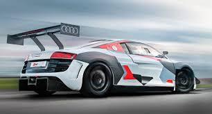 Audi R8 Hybrid - audi r8 2 0t typ 42 lms dialynx performance drive my blogs drive