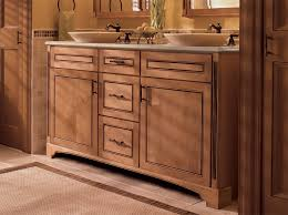 cologne collection kraftmaid downstairs 1 2 bath remodel ideas