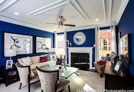 interior home colors how to choose interior paint colors