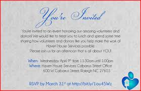 wording for luncheon invitation inspirational luncheon invitation wording pics of invitation