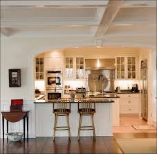 kitchen kitchen miami kitchen remodeling kansas city kitchen