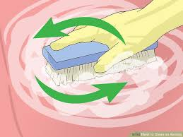 How To Clean Rv Awning 3 Ways To Clean An Awning Wikihow