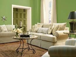 Best Home Decorating Ideas Images On Pinterest Architecture - Living room paint design ideas