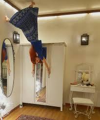 the upside down museum in penang malaysia wanderingredhead