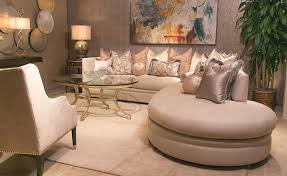 hickory white bedroom furniture tirbeca sectional marge carson living room marc pridmore