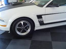 mustang replica wheels mach 1 replica wheels the mustang source ford mustang forums