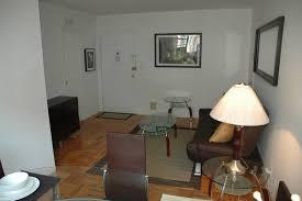 One Bedroom Apartments Nj   1 bedroom apartments nj luxury with image of 1 bedroom property