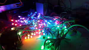 waterproof christmas light connections xmas lights 2017 tom hopkins