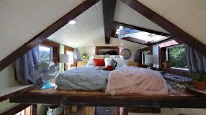 tiny house hgtv tiny house luxury hgtv null object com