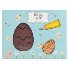 Easter Decorations Poundland by 25 Best Poundland Easter Images On Pinterest Board Easter